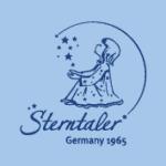 Wasi Referenzkundenlogo Sterntaler